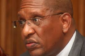 Director of public prosecutions asks DCI to investigate 6 safaricom staff linked to rigging August 8 poll