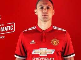 We are ready for Liverpool-Nemanja Matic