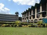 Students ordered to vacate halls of residence as  University of Nairobi is closed indefinitely