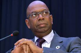 We will participate in the coming elections,Safaricom C.EO Bob Collymore affirms