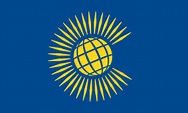 Commonwealth pulls out its observers from Thursday repeat poll