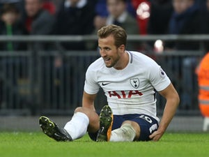 Real Madrid's Florentino Perez: 'I have not considered moving for Harry Kane'