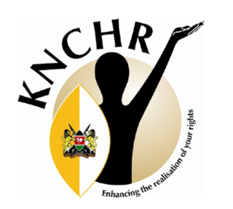 KNCHR report reveal rampant cases of human rights violations during the August8 pre-election period