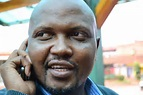 Moses Kuria acquitted of incitement to violence charges