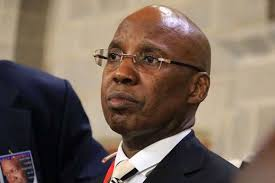 Victory for Wanjigi as court stops his arrest