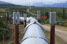 Milestone as Oli pipeline from Mombasa to Nairobi is set for commissioning