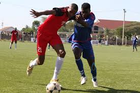 NSL:Midweek matches to be staged as from 1pm with Vihiga United facing off with Nairobi City stars