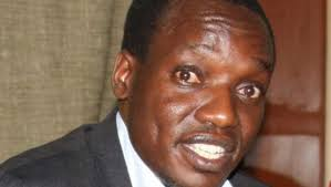 Relief for Simba Arati as court stops his arrest
