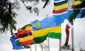 Parliamentary Select committee approves 25 candidates to contest for EALA slots