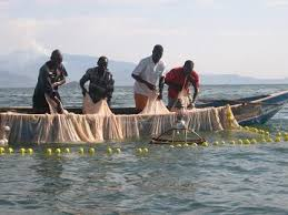 Government's efforts to have Kenyan fishermen held in Uganda bore fruits as an agreement is reached for their release