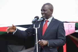Leave DP Ruto alone,a section of Jubilee leaders tell Odinga