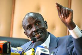 KNUT puts off teachers strike planned for September 1stto allow negotiation talks.