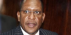 DPP orders police to investigate and bring to justice those Behind Journalists attack