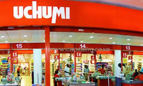 Uchumi Supermarkets appoints Andrew Dixon as chief operating officer