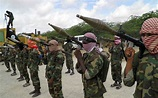 5 KDF soldiers die while 10 others are injured in a suspected Al-Shabaab attack in Lamu County.
