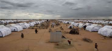 repatriation of Somalia refugees from Daadab  planned for Wednesday postponed