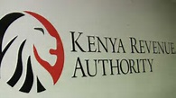 KRA to collect KShs.1.4 Billion from rice wholesaler
