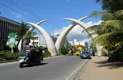 The Mombasa County Assembly passes a motion  seeking to create a people's assembly.