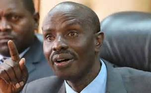Showdown looms between the government and teachers over  mass transfer of principals among other reforms in education sector