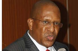 Mau forest evictees will not be compensated-CS Tobiko