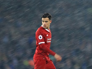 Liverpool, Barcelona agree £132m fee for Philippe Coutinho?