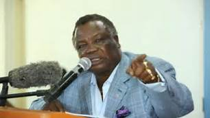 COTU secretary Francis Atwoli wants govt to explain the reason for increase in fuel prices
