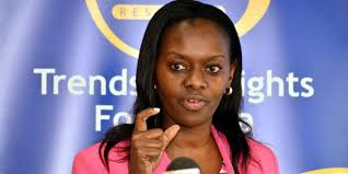 TIFA Survey shows Kenyans confidence of the new year 2018