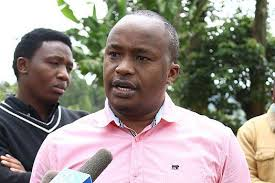 High court upholds Starehe MP Charles Njagua's election as Steve Mbogo suffers a blow