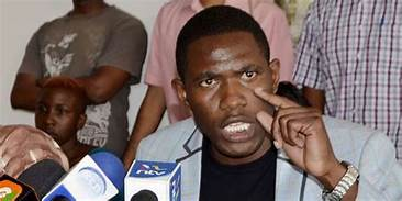 You are to blame for high fees charged by medical professionals,KMPDU tells insurance companies