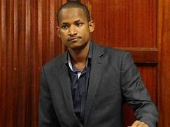 Court frees Babu Owino  on Ksh.10M cash bail, barred him from taking alcohol, narcotics