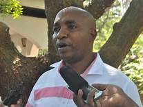 blow to lamu west mp Stanley Muthama as court nullifies his election