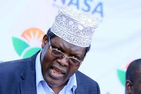 Victory for Lawyer Miguna Miguna as high court orders government to facilitate his return