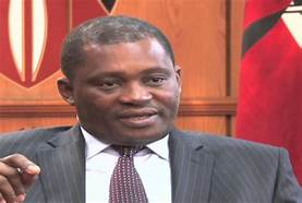 Agitated MPS now want Speaker Muturi,Duale and Mbadi impeached over 8%VAT