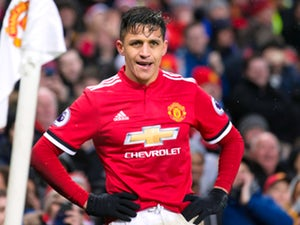 Manchester United board members regret signing Alexis Sanchez?