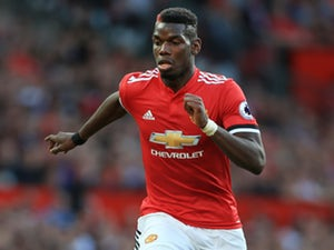 Real Madrid plan summer move for Manchester United midfielder Paul Pogba?