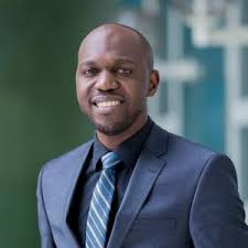 End of an erra as Larry Madowo resigns from NTV,Thanks fans,NMG