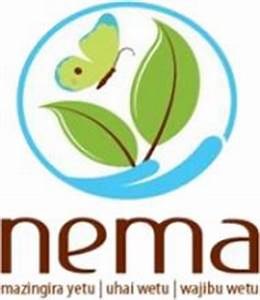 NEMA shuts down styroplast limited company in industrial area over alleged continued manufacture of plastic bags
