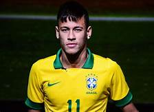 Neymar out out for 3 months?