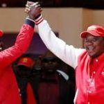 President Uhuru moves in to abolish the presidency,puts office of the deputy president  under office of the president