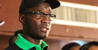 IEBC'S Ezra Chiloba suffers  major setback as court declines to suspend compulsory leave imposed on him