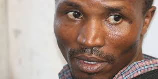 serial killer' Philip Onyancha to be  tried afresh-court