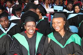 More than 62800 candidates who sat for KCSE exams in 2017 to join public universities