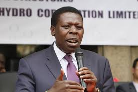 A whooping Ksh 200 million to go towards planning of devolution conference