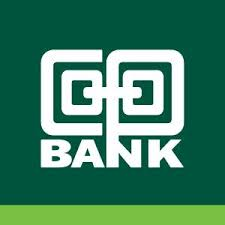 Co-operative Bank  records a profit before tax of Sh4.9 billion for the first quarter of 2018