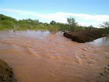 One person  dies  in Kisumu as heavy  rains continue to hit various parts of the country