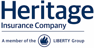 Heritage Insurance supports Solai Dam victims