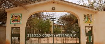 County Assembly of Isiolo approves Ksh 4.3B supplementary budget