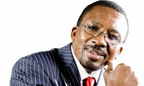 Neno evangelism's Pastor Ng'ang'a now apologises to Citizen TV's Linus Kaikai over death threats