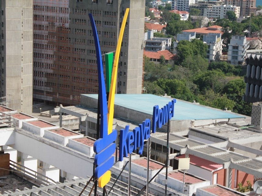 It is paradigm shift at Kenya power as the company opts to hire on contract to curb graft