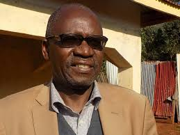 Bobasi MP Innocent Obiri denies incitement to violence charges